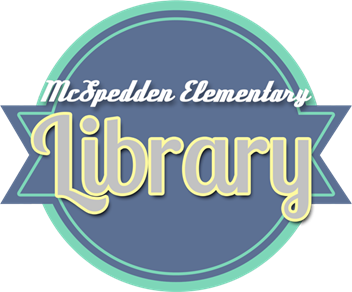 MSELibrary Logo Small