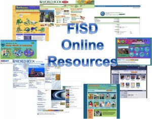Reedy Library | Elementary Databases