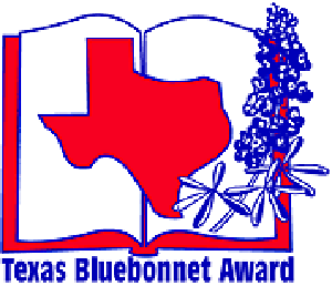 Bluebonnet Logog