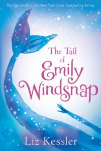 the tale of emily windsnap