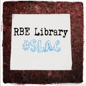 #SLAC Image