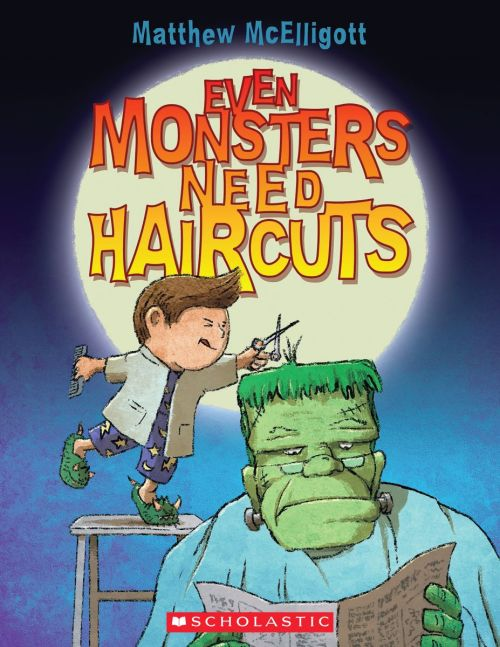 Even-Monsters-Need-Haircuts