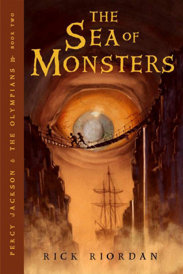 Percy-Jackson-and-The-Olympians-The-Sea-of-Monsters-Book-Cover-e1334067584857