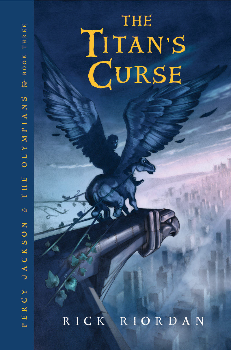 titans-curse-cover