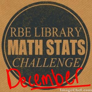 December MSC