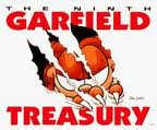 grafield 9th treasury