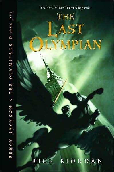 last-olympian