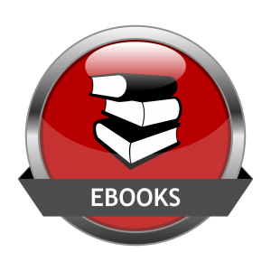 Ebooks_roundicon_red