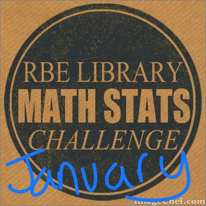January MSC