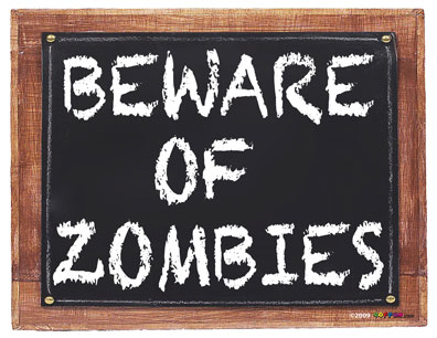 beware_of_zombies_sign