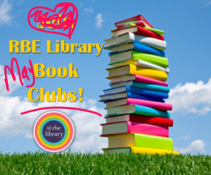 may book clubs