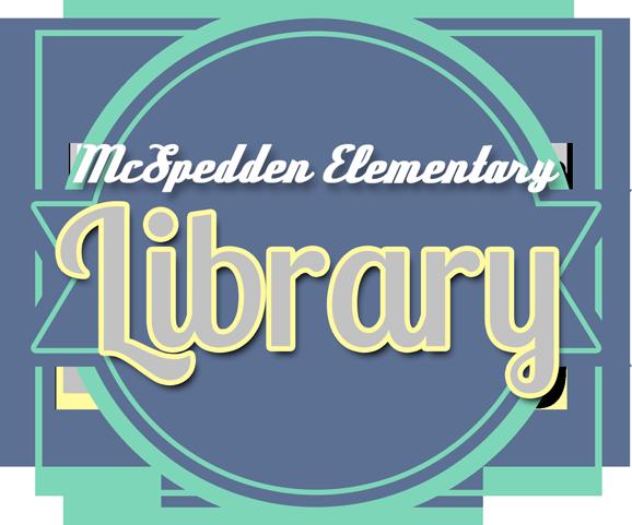 McSpedden-Library