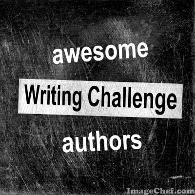 Awesome Authors 1