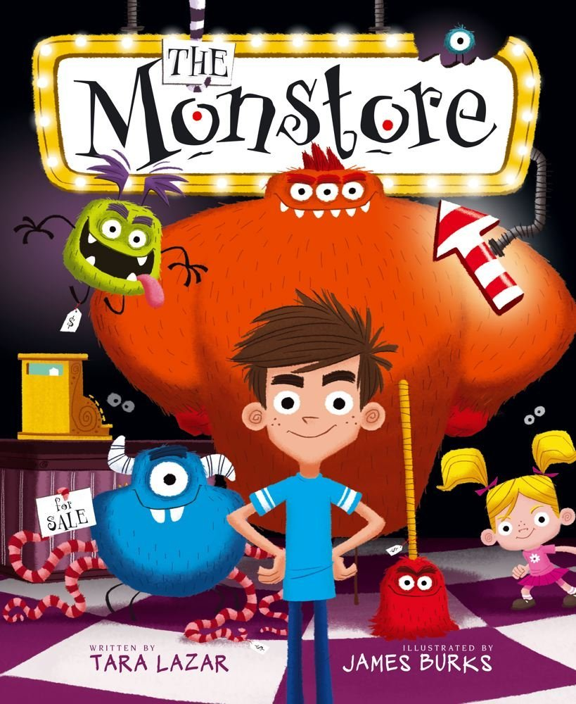 monstore-20q2iy7