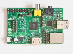 Front_of_Raspberry_Pi