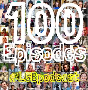 LGBPodcast 100