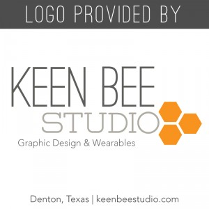 Keen-Bee-Provided-By