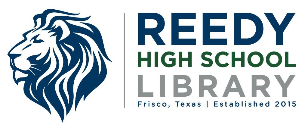 Reedy_Logo_EDUBLOG-1024x435
