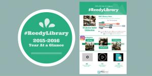 2015-2016 EOY Blog Post Banner