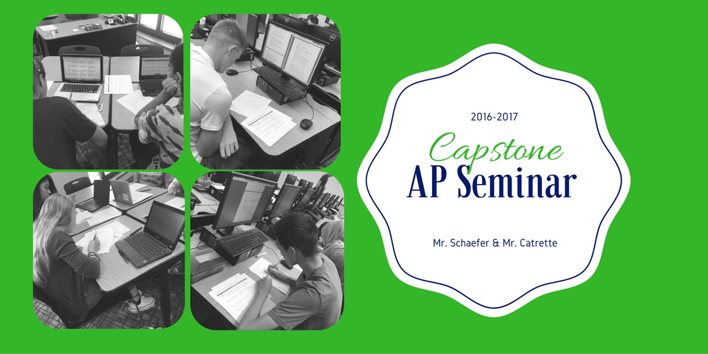 ap-seminar-fall-2016-blog-post-banner
