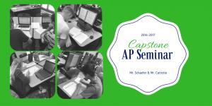ap-seminar-fall-2016-blog-post-banner