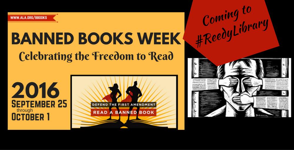 banned-book-week-2016-blog-pic