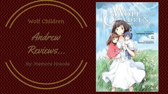 copy-of-wolf-children-review-cover
