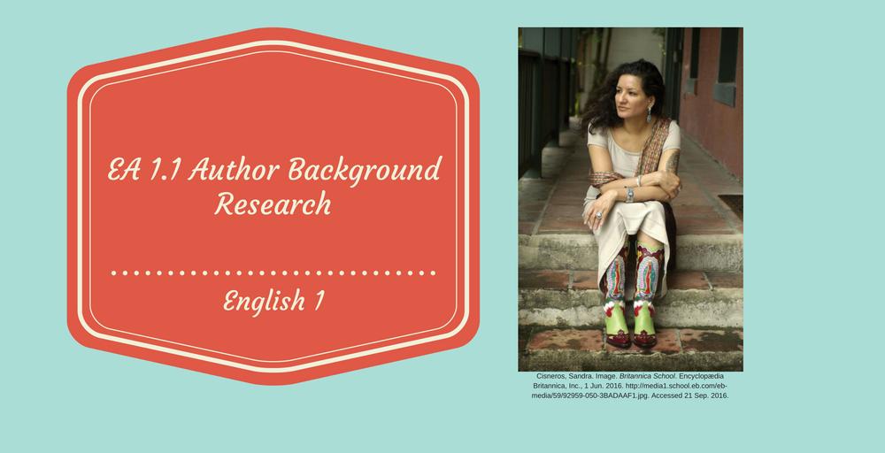 english-1-author-background-blog-post-banner