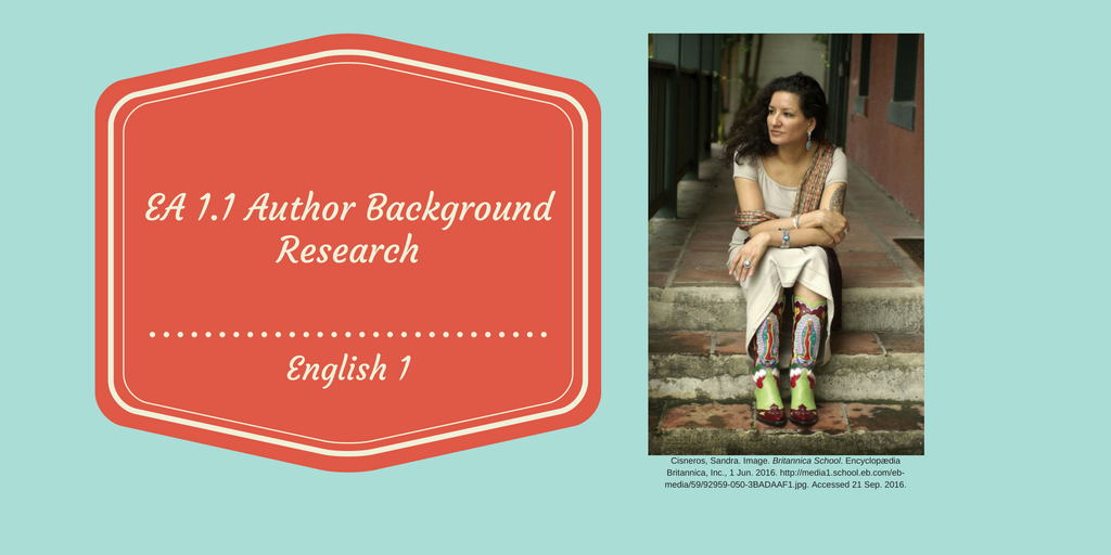 english-1-author-background-blog-post-banner