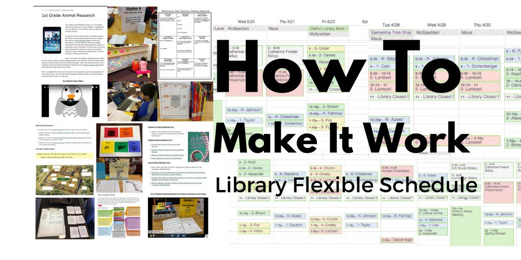 flexible-schedule-blog-post-banner