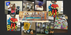 powered-up-libraries-blog-pic
