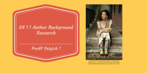 preap-1-author-background-blog-post-banner