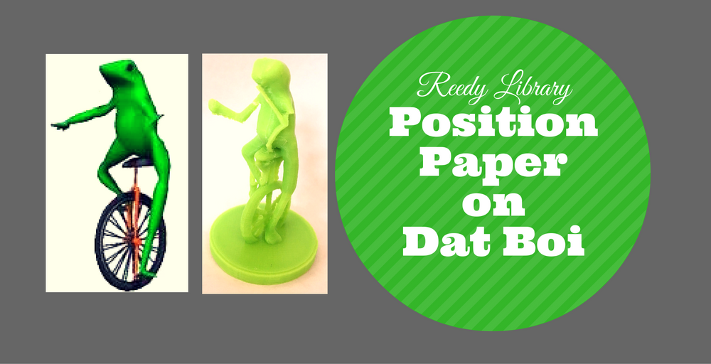 reedy-library-poistion-paper-on-dat-boi
