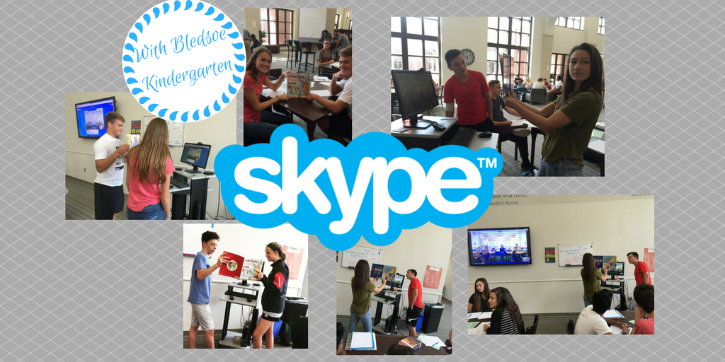 skype-with-bledsoe-kindergarten