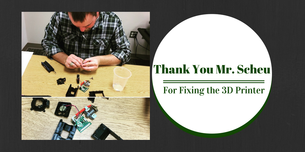 thank-you-mr-scheu-for-fixing-the-3d-printer