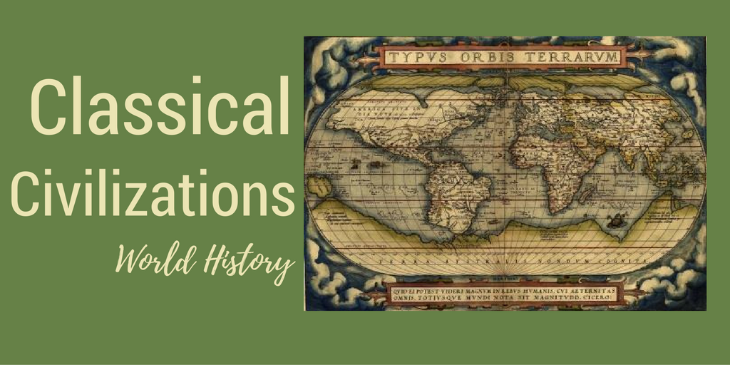 world-history-classical-civilizations