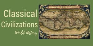 world-history-classical-civilizations