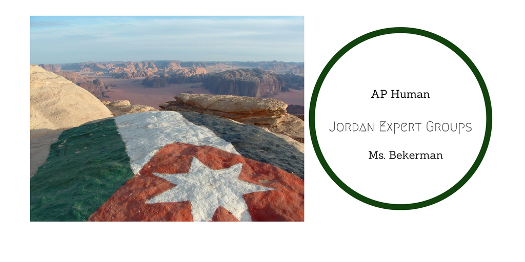 ap-human-jordan-expert-groups