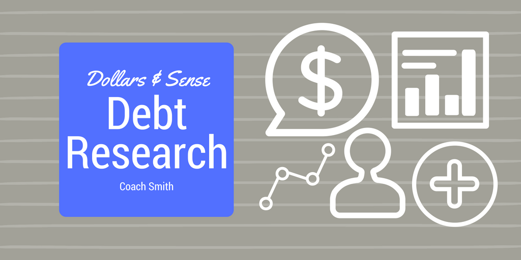 dollars-sense-debt-research