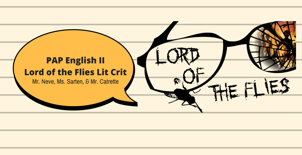 pap-eng-ii-lord-of-the-flies