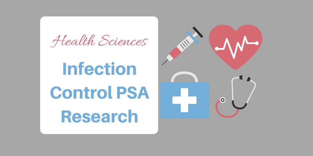 health-sciences-infection-control