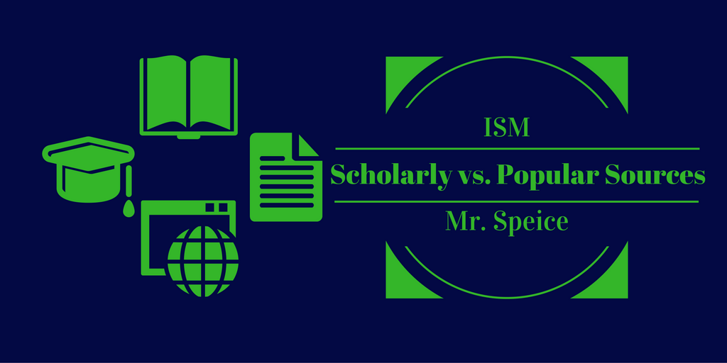 ism-scholarly-sources