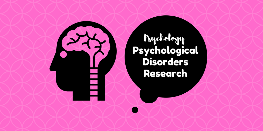 psychology-psychological-disorders