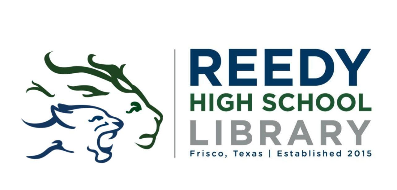 Reedy Library